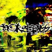 Horsepiss Demo