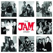 The Jam Story