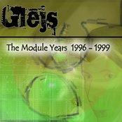 The Module Years 1996-1999