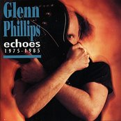 Echoes 1975-1985