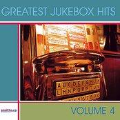Jukebox-Hits (Vol. 4)