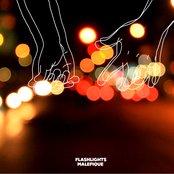 Flashlights (Part 1)
