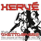 Ghetto Bass 2