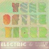Electric / Make It Work