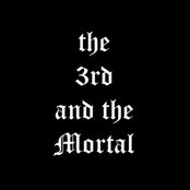 The 3rd And The Mortal