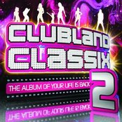 Clubland Classix 2 - Digital Bundle Package