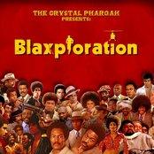 Blaxploration