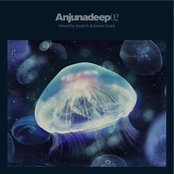 Anjunadeep 02 (Mixed by Jaytech & James Grant)