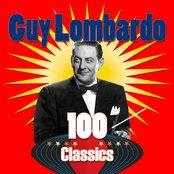 100 Classics