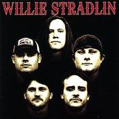 Willie Stradlin