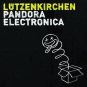 Pandora Electronica