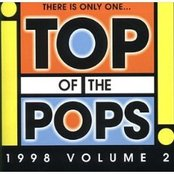 Top of the Pops 1998, Volume 2 (disc 2)
