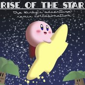 Rise of the Star - http://kirby.ocremix.org