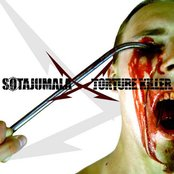 Sotajumala / Torture Killer