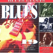 Blues Legends - Blues Giants