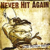 Slow Motion Impact