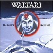 Radium Round