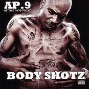Body Shotz