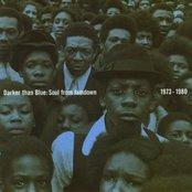 Darker Than Blue: Soul From Jamdown