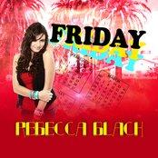 Friday (The Remixes)