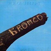 Ace Of Sunlight