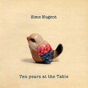 Ten Years at the Table