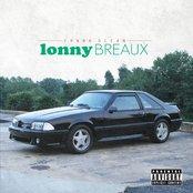 Lonny Breaux, Pt. 2