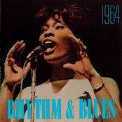 Rhythm & Blues: 1964