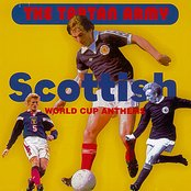 Scottish World Cup Anthems