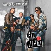 Master En Parranda