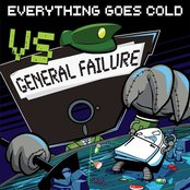 Vs. General Failure