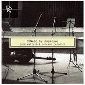 Sonage by Duplexus
