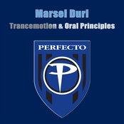 Trancemotion & Oral Principles
