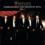 Unbreakable - Greatest Hits