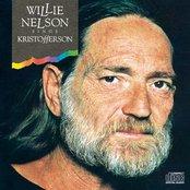 Willie Nelson Sings Kristofferson