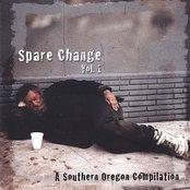 Spare Change Vol. 1