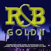 R&B Gold II