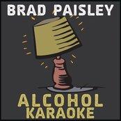 Alcohol (Karaoke)