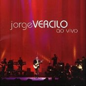 Jorge Vercilo 2006