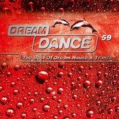 Dream Dance 59