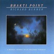 Bhakti Point