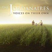 Voices on Their Own