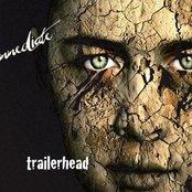 Immediate Music: Trailer Music