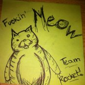 Fuckin' Meow! (demo)