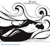 Marching Backwards EP
