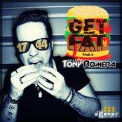 GET FAT, Vol. 1