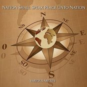 Nation Shall Speak Peace Unto Nation