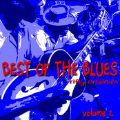 Best of the Blues Fifty Originals Volume 2