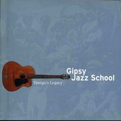 Gypsy Jazz School