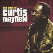 The Best of Curtis Mayfield